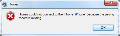 iOS5b
