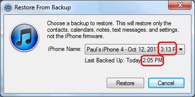 iOS5d